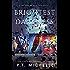 Brightest Kind of Darkness Box Set: Prequel, Book 1 and Book 2