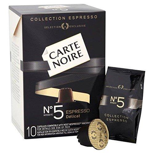 carte-noire-nespresso-compatible-pods-no-510-per-pack