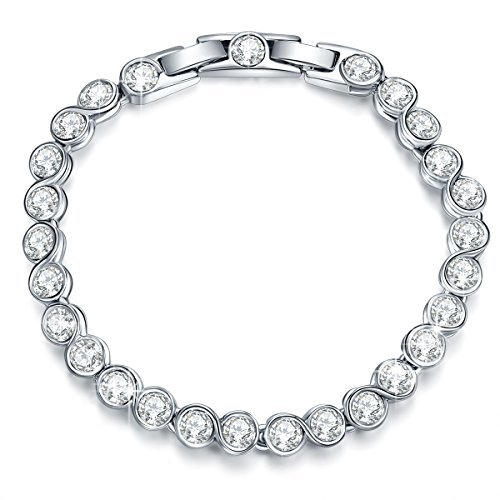 pauline-morgen-water-sparkling-white-gold-plated-women-bracelet-with-swarovski-crystals