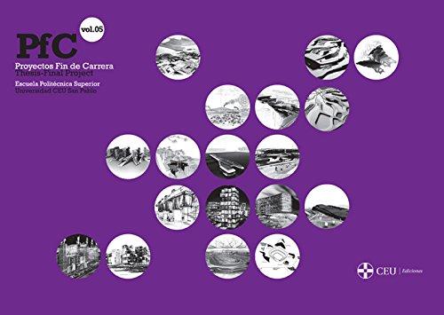 PFC nº 5 (Proyecto y ciudad)