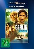 Berlin am Meer - Beat Marti, Axel Schreiber, Robert Stadlober, Anna Brüggemann