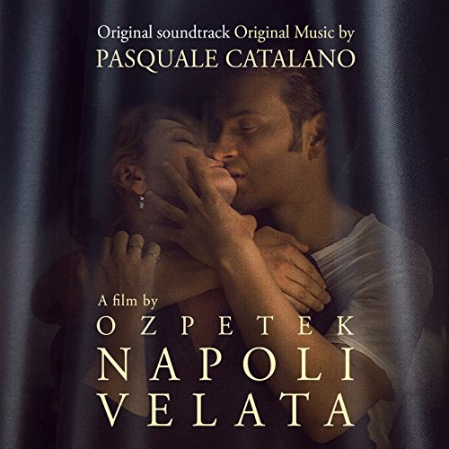 Napoli velata (Original Motion...