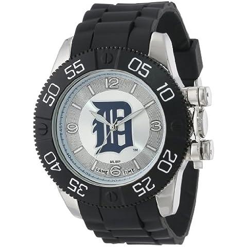 Tiempo de Juego hombre MLB Bestia Reloj