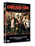 Box-Chicago Fire St.1