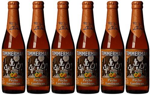 timmermans-peche-lambic-beer-6-x-375-ml