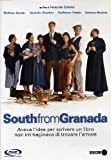South From Granada [IT Import]