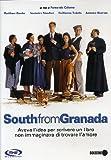South From Granada [IT kostenlos online stream