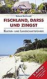 Reiseführer Fischland, Darß, Zingst
