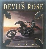 Devil's Rose