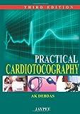 Practical Cardiotocography
