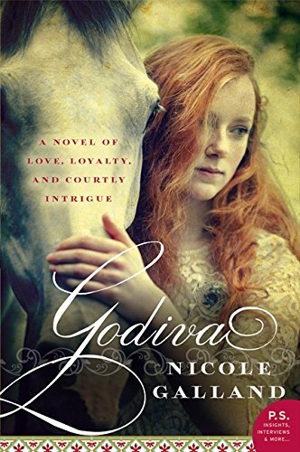 godiva-by-nicole-galland-2013-07-11