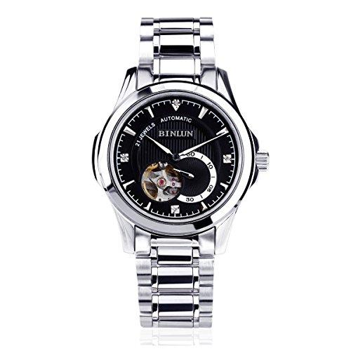 binlun-da-uomo-tourbillon-meccanico-jewelry-movimento-orologio-acciaio-inox-diametro-39-mm