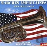 Musica militare e Inni nazionali