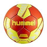 Hummel - Ballon Handball VORTEX TRAINING Jaune T2 Taille - T2