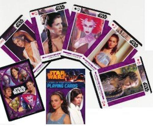 star-wars-juego-de-cartas-las-damas-de-star-wars