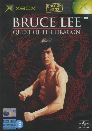 bruce-lee-quest-of-the-dragon