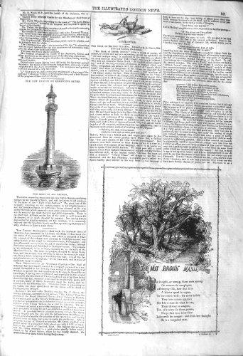 1842-leuchtfeuer-goodwins-gedicht-baume-sand-nuss-browns-mayd