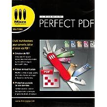 Perfect PDF 5 Premium