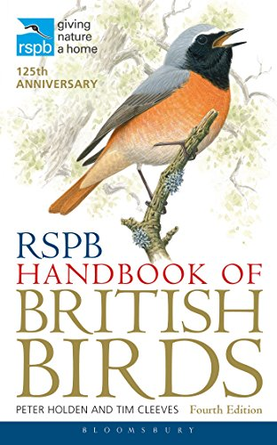 rspb-handbook-of-british-birds