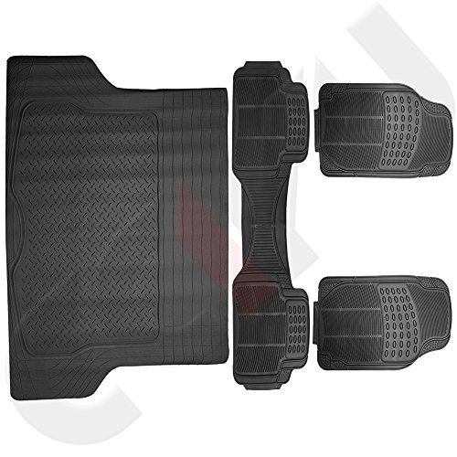 cciyu-non-slip-all-weather-truck-front-and-rear-rubber-floor-mats-black-cargo-mat-for-2011-2015-dodg