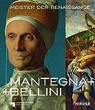 Mantegna + Bellini: Meister der Renaissance -