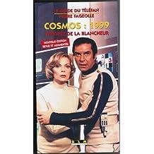 """Cosmos 1999"""" : L'épopée de la blancheur"""