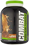 Die besten Muscle Pharm Aminosäuren - MusclePharm Combat Powder - Chocolate Peanut Butter, 1er Bewertungen