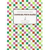 Diario Del Poeta Isleño (Colección Tierra)