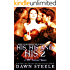 His, His and His 2: An Unusual Paranormal Romance
