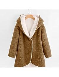 a951c1186b7fdd Suchergebnis auf Amazon.de für: Wolle - Twin-Sets / Pullover, Strickjacken  & Sweatshirts: Bekleidung