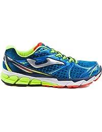 Joma Victory, Zapatillas de Running para Hombre