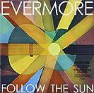 Follow The Sun: Limited Edition