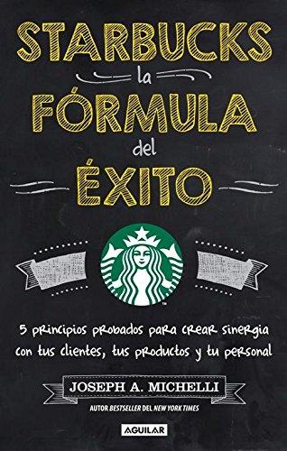 starbucks-la-formula-del-exito
