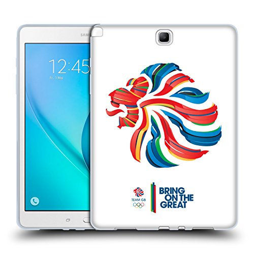 official-team-gb-british-olympic-association-bahia-lion-rio-soft-gel-case-for-samsung-galaxy-tab-a-9