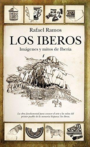 Los Íberos (Historia)