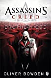 Brotherhood: Assassin's Creed Book 2