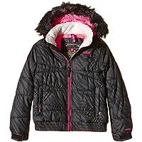 Protest Mell Jr Girls' Ski Jacket