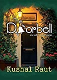 The Doorbell and Other Short Stories (First)