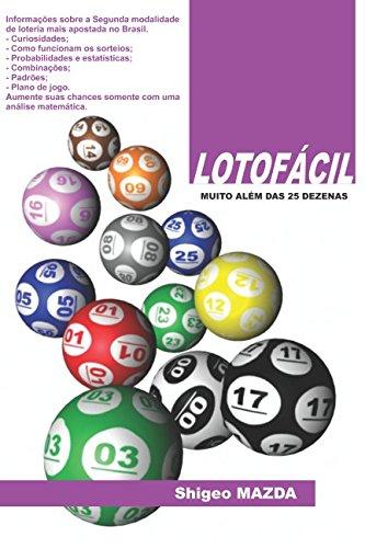 lotofacil-muito-alem-das-25-dezenas