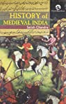 Book Description:   There are great amount of historical moments strung together to bring India where it is today. A slice of these events add up to make this history book by Satish Chandra. The 1000 year period covered in this book details about th...