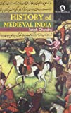 A History of Medieval India - Best Reviews Guide