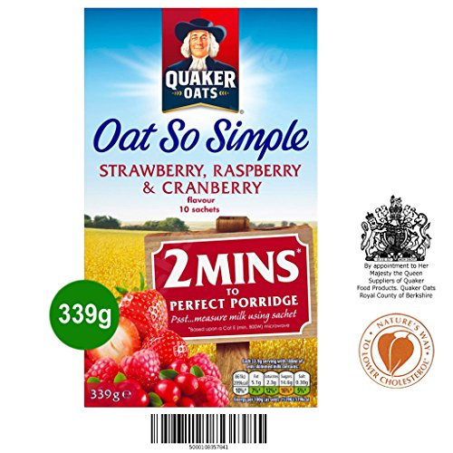 quaker-oat-so-simple-strawberry-raspberry-cranberry-10-x-339g-vollkorn-haferflocken-mit-erdbeere-him