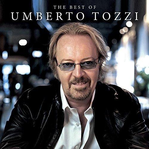 The Best of Umberto Tozzi