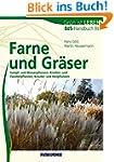 Farne und Gräser: Sumpf- und Wasserpf...