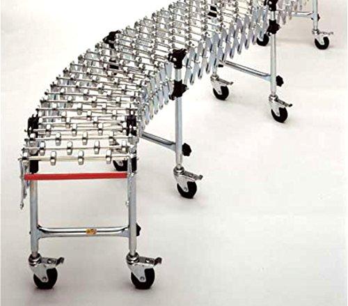 Gura Scherenröllchenbahnen Kunststoff - 1,75 - 6,30 m
