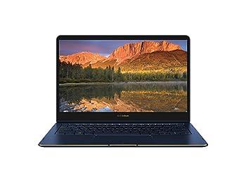 ASUS UX370UA-C4129T ZenBook Flip S 13.3-inch Full HD Dokunmatik Ekranlı Laptop