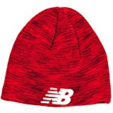 Liverpool New Balance Beanie 2017/18 (Red) - 2