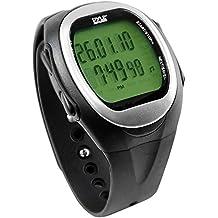 Pyle Uhr Geschwindigkeit und Abstands für Jogging und Gehen, PHRM84