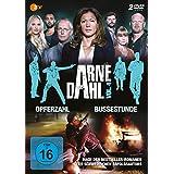 Arne Dahl Vol. 4