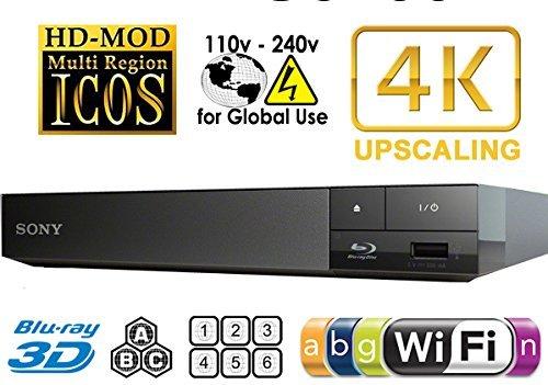 2015-sony-bdp-s6500-4k-upscaling-2d-3d-wi-fi-multizone-all-region-code-free-dvd-blu-ray-player-2m-hd